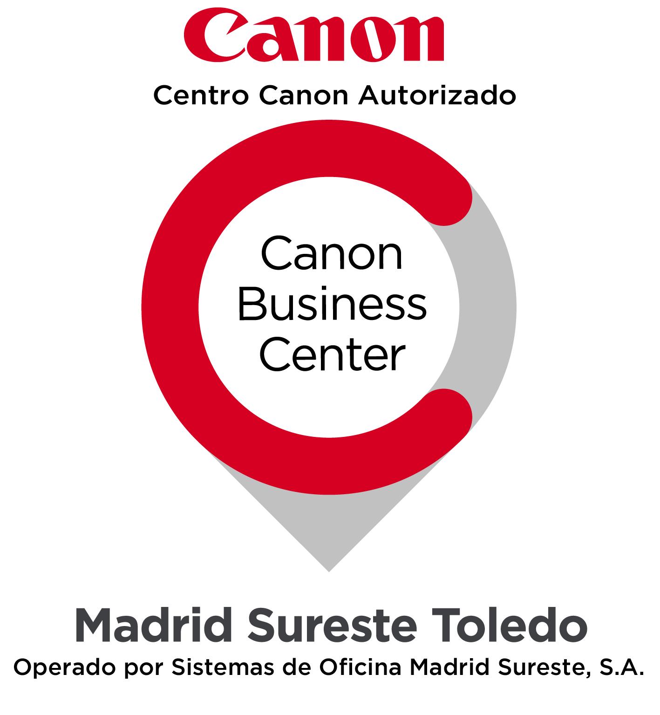 Canon Madrid Sureste