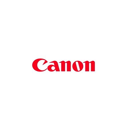 Otros productos Canon